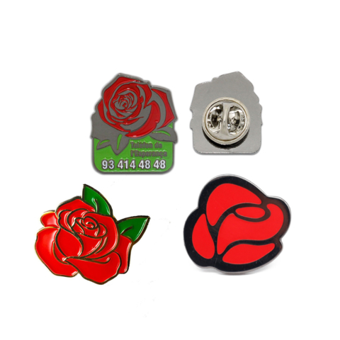 Badges lapel pins medals medallions cheap quality enamel plastic metal soft hard sports golf tennis football cheap personalised custom quality