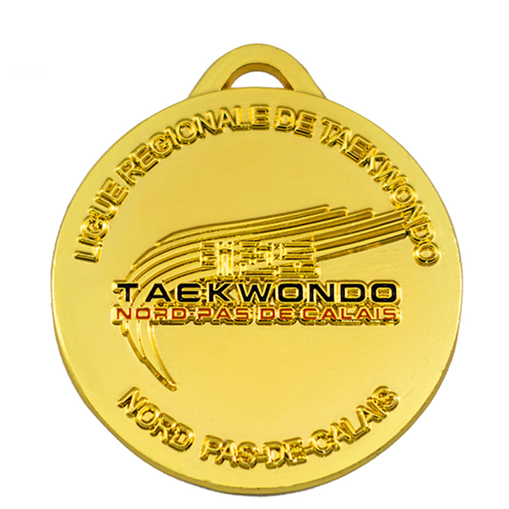 Badges lapel pins medals medallions cheap quality enamel plastic metal soft hard sports golf tennis football cheap personalised custom quality gold