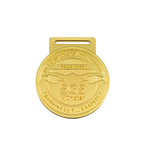 Badges lapel pins medals medallions cheap quality enamel plastic metal soft hard sports golf tennis football cheap personalised custom quality